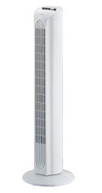 Meglio condizionatore o ventilatore for Montare condizionatore