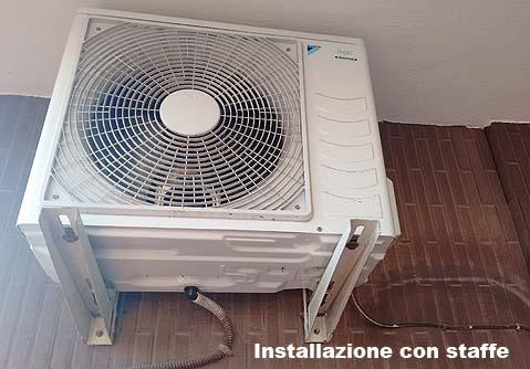 Installazione motore condizionatore ricarica condizionatori - Condizionatori da finestra prezzi ...