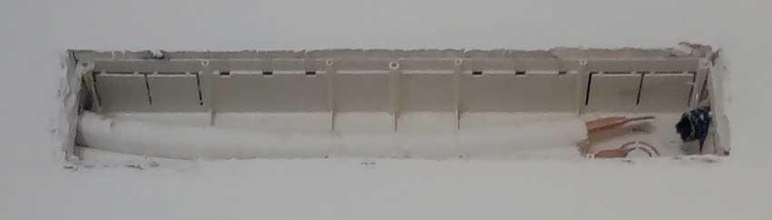 scatola-split-condizionatore