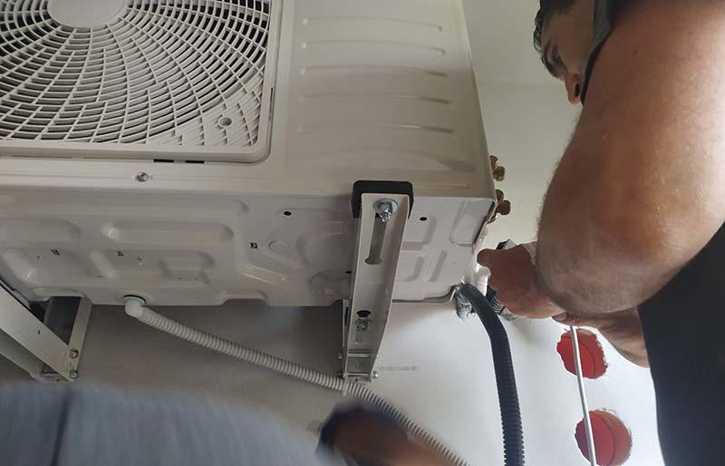 installatore-condizionatori-roma